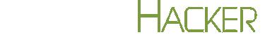 Shane Green Logo